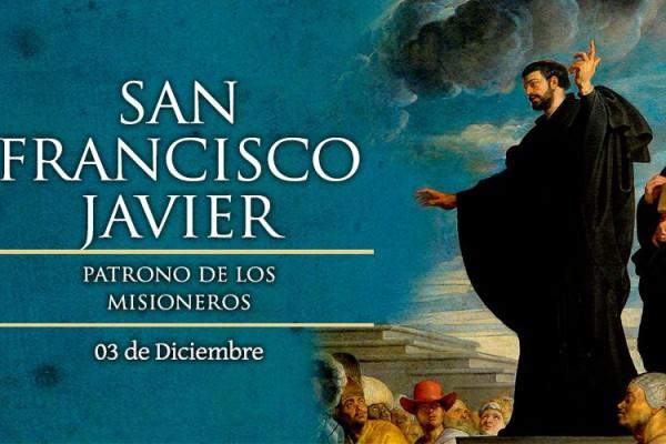 FranciscoJavier 03Diciembre