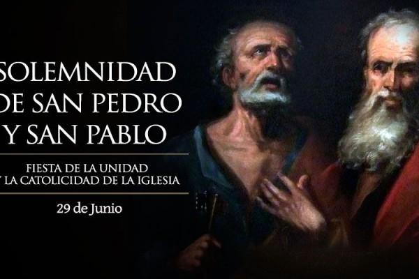 PedroPablo 29Junio