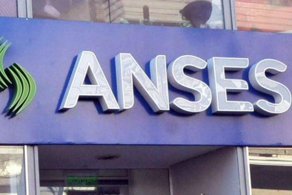 anses2png