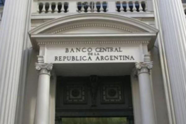 banco central crop1519206025947 crop1524685106420.jpg 258117318