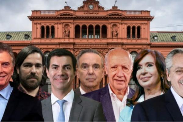 candidatos de las paso 2019 1068x597