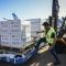 Nuevos vuelos, la vacuna terminada en la Argentina y contratos por 30 millones de dosis