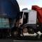 Camionero tosquense muere en un accidente en Cañuelas, Buenos Aires