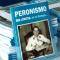 La verdadera historia del peronismo florentino en un libro