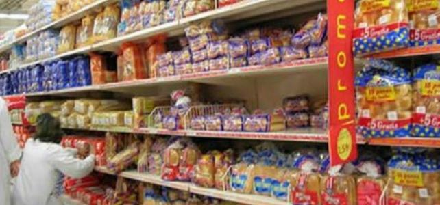 La inflación de la provincia fue de 6,3 por ciento en septiembre