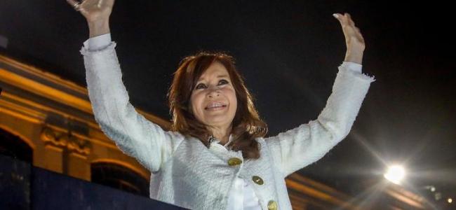 Cómo será el juicio a Cristina Kirchner que comienza este martes