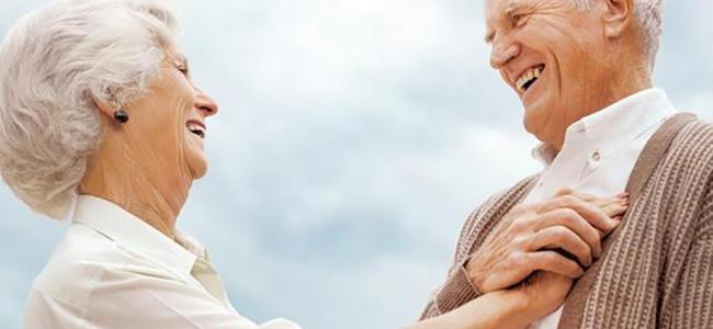 Hoy, 20 de septiembre, se celebra en Argentina el Día del Jubilado