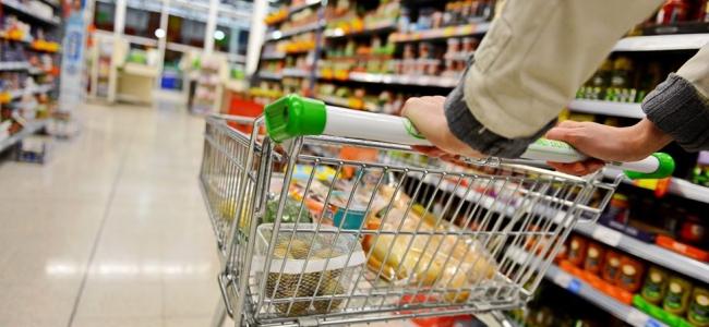 En Santa Fe, la inflación de agosto fue de 3,9% y acumula un 25,7% en 2018