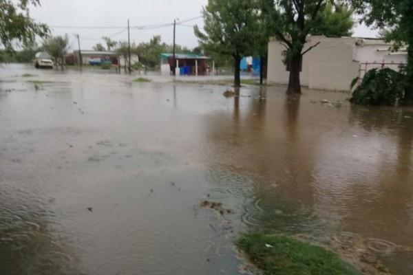 reconquista lluvia inundada 6 696x522