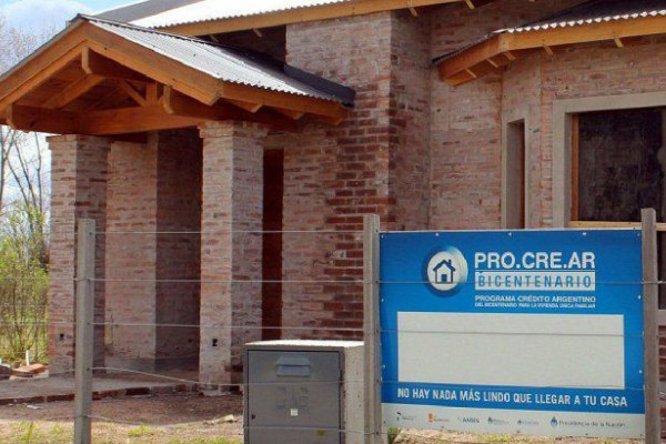 viviendas procrear construccionjpg
