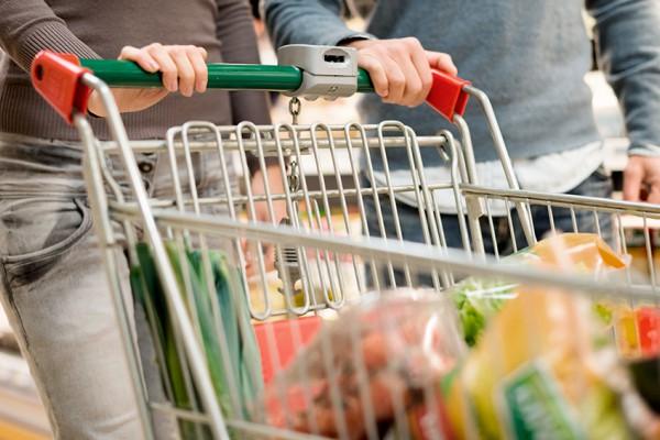 Resultado de imagen para Según el Indec, los precios de la Canasta Básica aumentaron 1,01% durante mayo