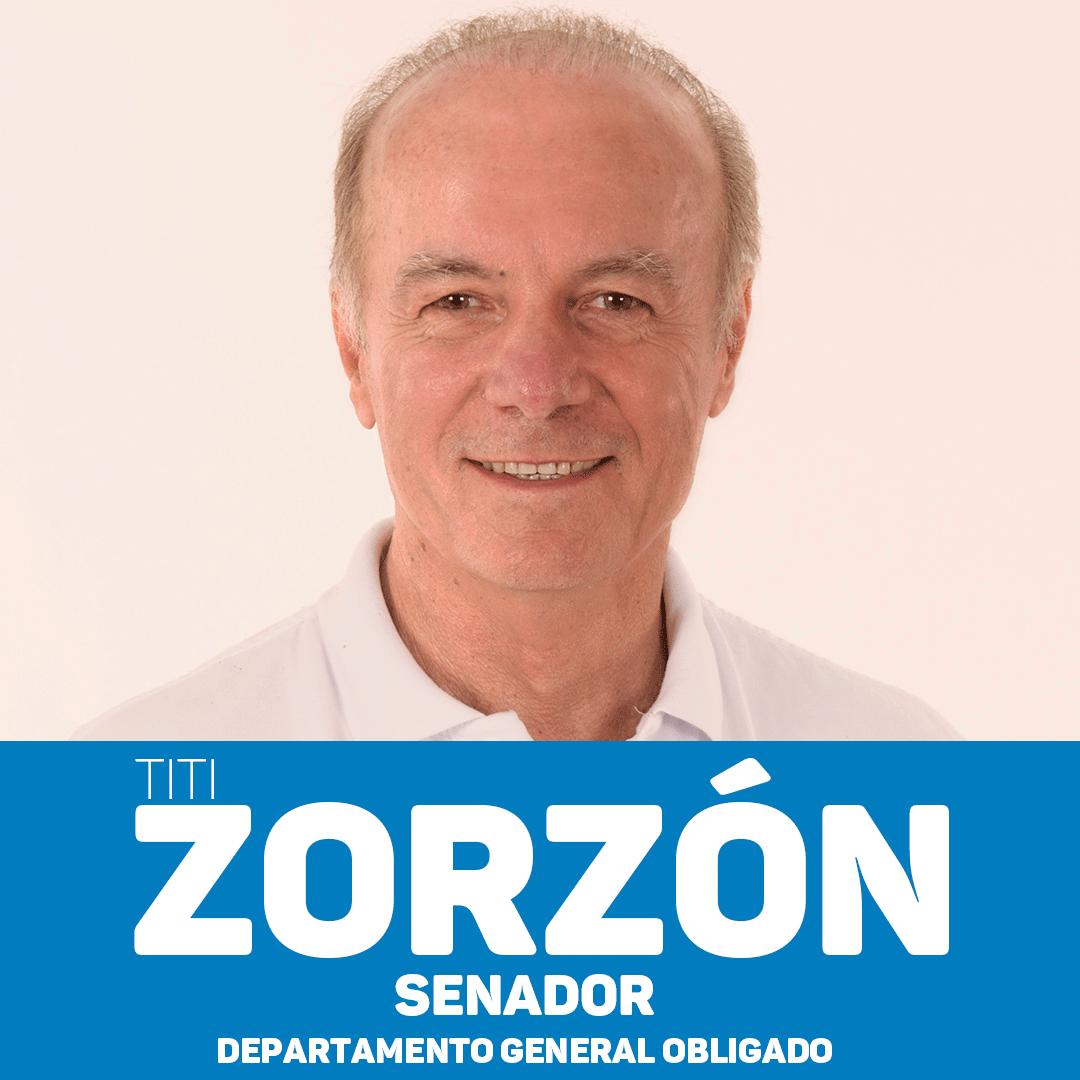 Publi Politica Zorzon