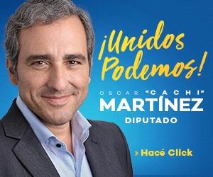 Publi Politica Martinez